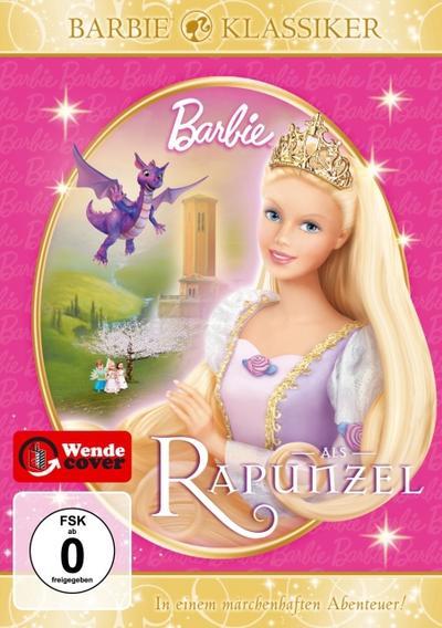 barbie-als-rapunzel