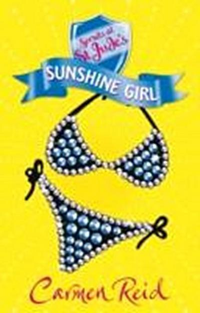 secrets-at-st-judes-sunshine-girl-book-5