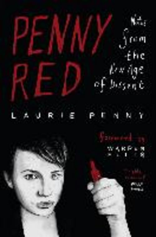 Penny-Red-Laurie-Penny