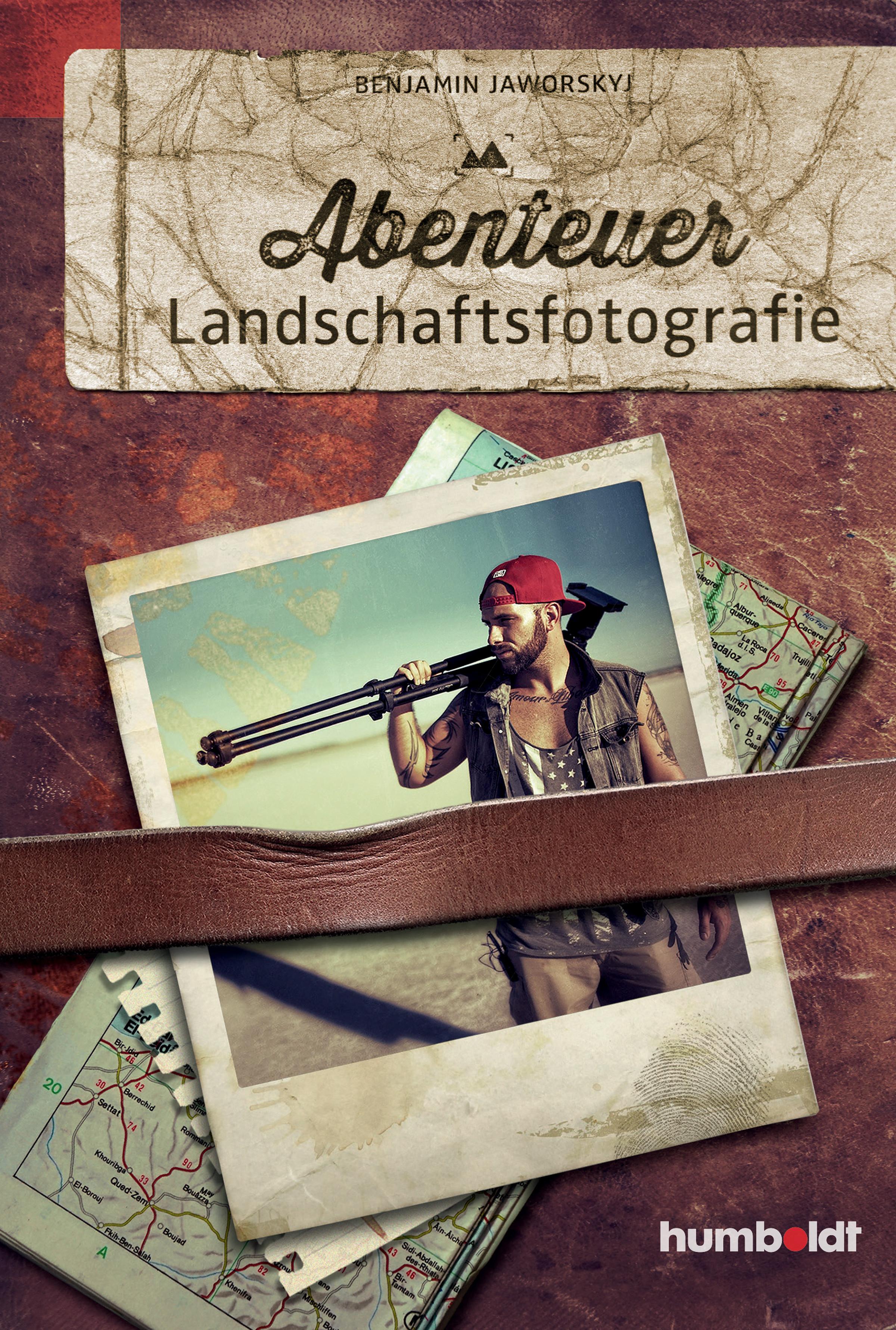 Abenteuer-Landschaftsfotografie-Benjamin-Jaworskyj
