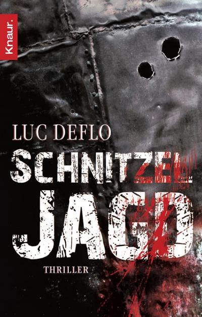 schnitzeljagd-thriller