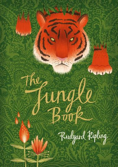the-jungle-book-v-a-collectors-edition
