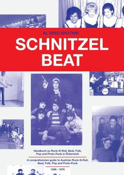 Schnitzelbeat
