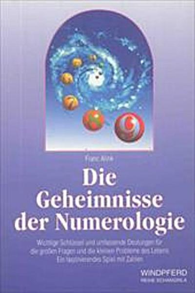 die-geheimnisse-der-numerologie