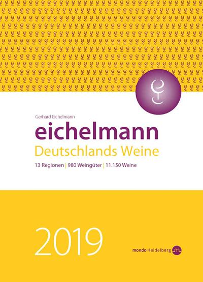 eichelmann-2019-deutschlands-weine