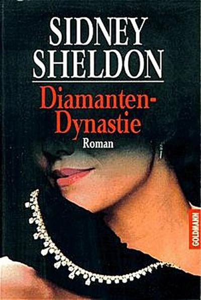 diamanten-dynastie-die-grosse-geburtstagsaktion-goldmann-aktionen-