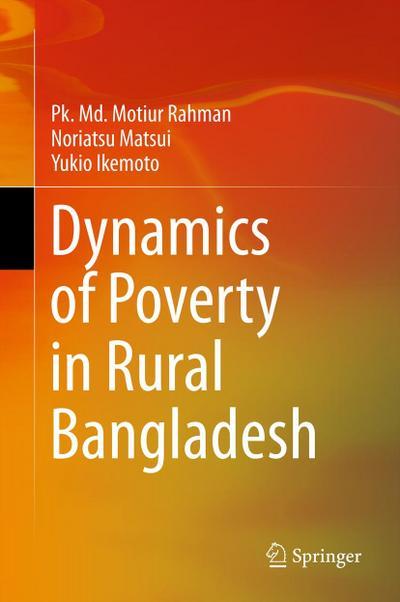dynamics-of-poverty-in-rural-bangladesh