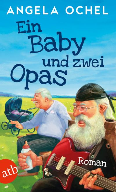ein-baby-und-zwei-opas-roman