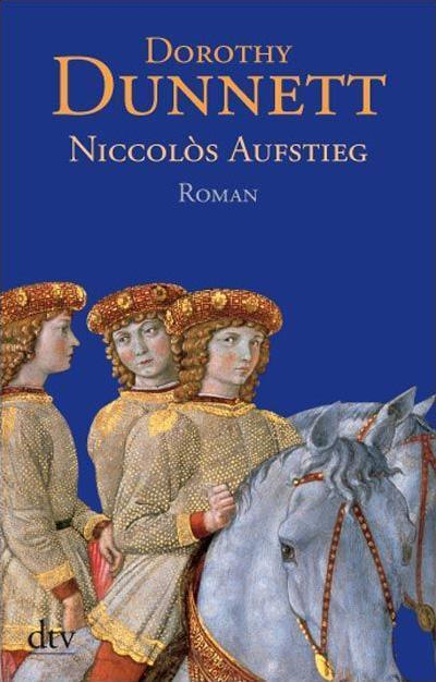 niccolos-aufstieg-das-haus-niccolo-band-1-roman