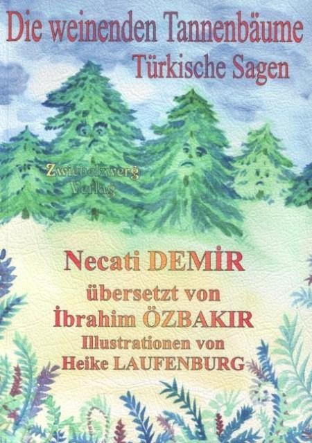 Necati-Demir-Die-weinenden-Tannenbaume
