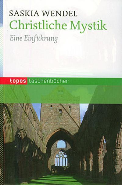 christliche-mystik-eine-einfuhrung-topos-taschenbucher-