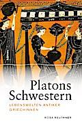 Platons Schwestern
