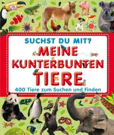 suchst-du-mit-meine-kunterbunten-tiere-400-tiere-zum-suchen-und-finden