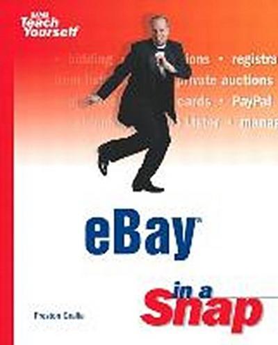 ebay-in-a-snap-sams-teach-yourself-in-a-snap-