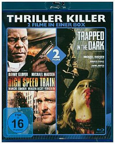 thriller-killer-1-blu-ray