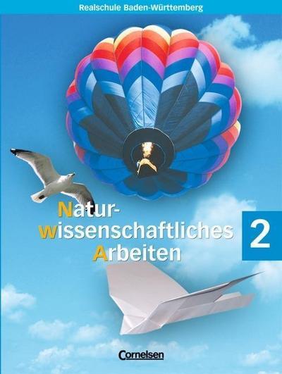 naturwissenschaftliches-arbeiten-realschule-baden-wurttemberg-band-2-6-schuljahr-schulerbuch