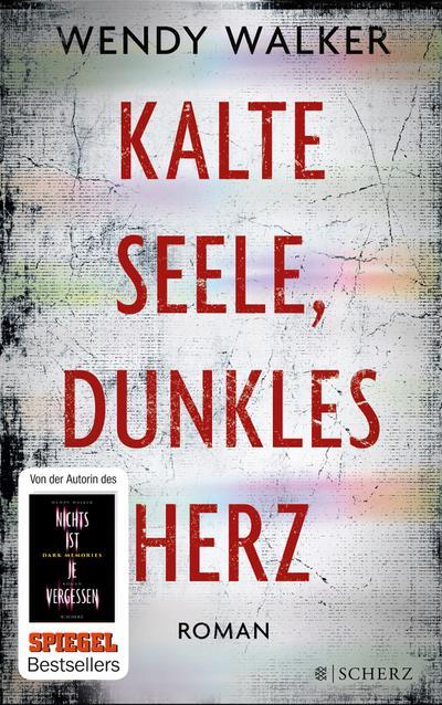 kalte-seele-dunkles-herz-roman