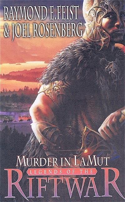 murder-in-lamut-legends-of-the-riftwar-