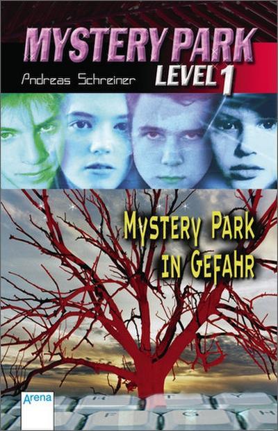 mystery-park-in-gefahr
