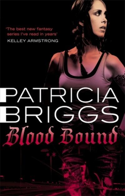 blood-bound-mercy-thompson-