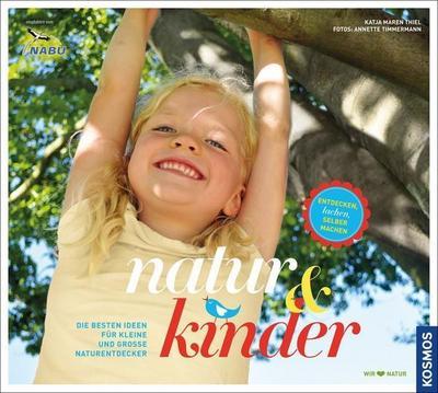 natur & kinder