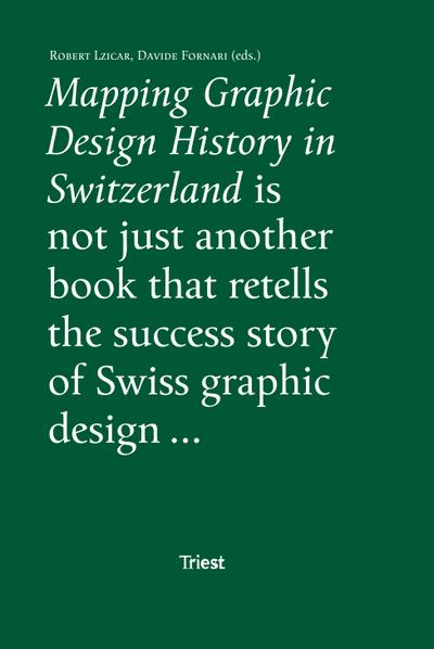 mapping-graphic-design-history-in-switzerland