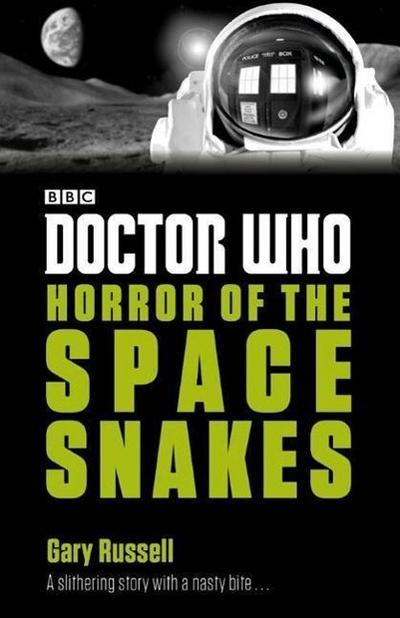 doctor-who-horror-of-the-space-snakes
