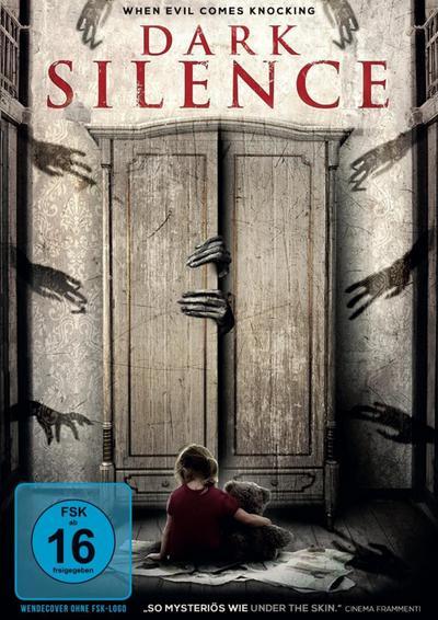 dark-silence