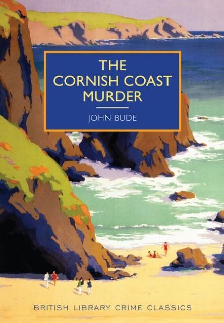 NEU-The-Cornish-Coast-Murder-John-Bude-357159