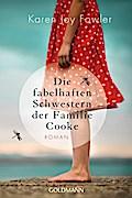 Die fabelhaften Schwestern der Familie Cooke: ...