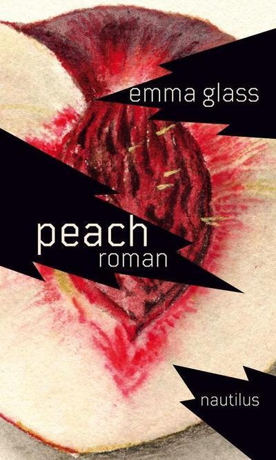 Peach: Roman