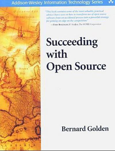 succeeding-with-open-source-manager-s-guide-addison-wesley-information-technology-series-