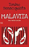 Malavita: Eine Mafia-Komödie