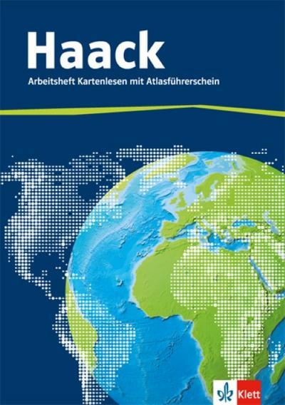 der-haack-weltatlas-arbeitsheft-kartenlesen-arbeitsheft-mit-atlasfuhrerschein-klasse-5-9