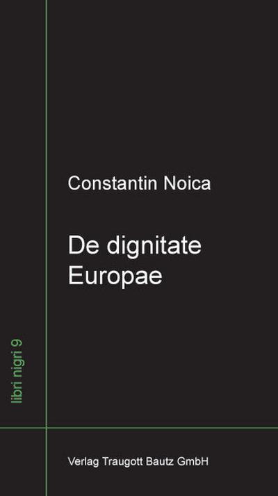 de-dignitate-europae-libri-nigri-