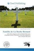 FAMILLE DE LA ROCHE-BERNARD