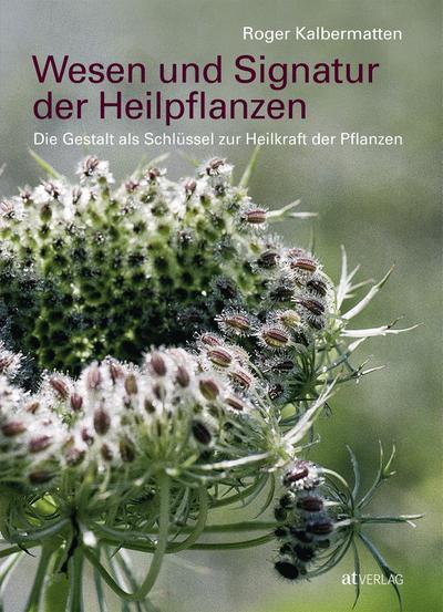 wesen-und-signatur-der-heilpflanzen-die-gestalt-als-schlussel-zur-heilkraft-der-pflanzen