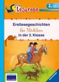 Leserabe - Sonderausgaben: Erstlesegeschichte ...