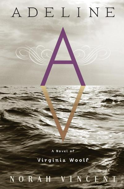 adeline-a-novel-of-virginia-woolf