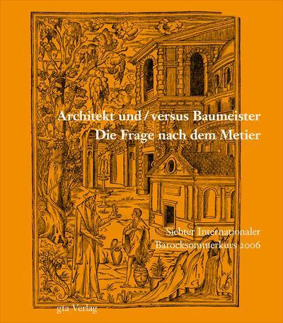 architekt-und-versus-baumeister