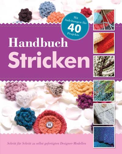 handbuch-stricken