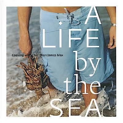a-life-by-the-sea-modern-american-seafood