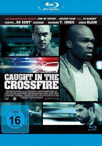 caught-in-the-crossfire-blu-ray-