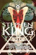 Stephen Kings Der Dunkle Turm 14