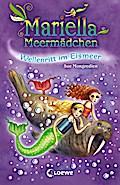Mariella Meermädchen - Wellenritt im Eismeer: ...