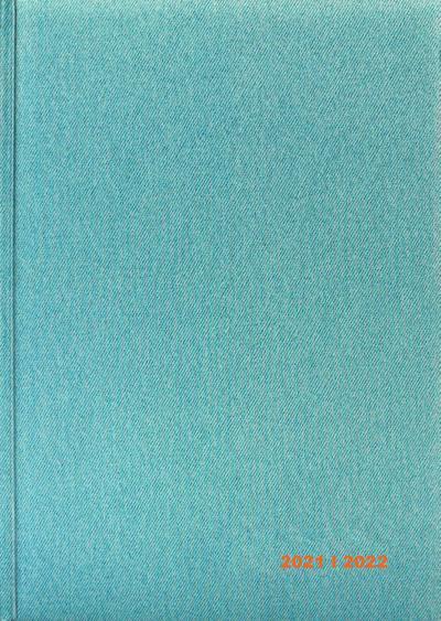 a4-q-2019-2020-hardcover-die-woche-auf-einer-doppelseite-im-uberblick-horizontal-angeordnet-