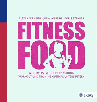 fitness-food-mit-eiwei-reicher-ernahrung-workout-und-training-optimal-unterstutzen