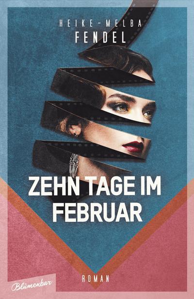 zehn-tage-im-februar-roman
