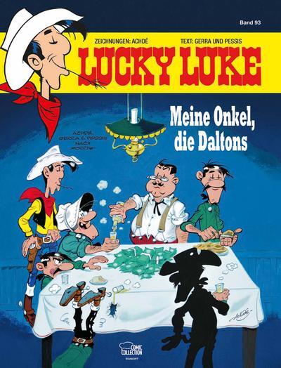 lucky-luke-93-meine-onkel-die-daltons
