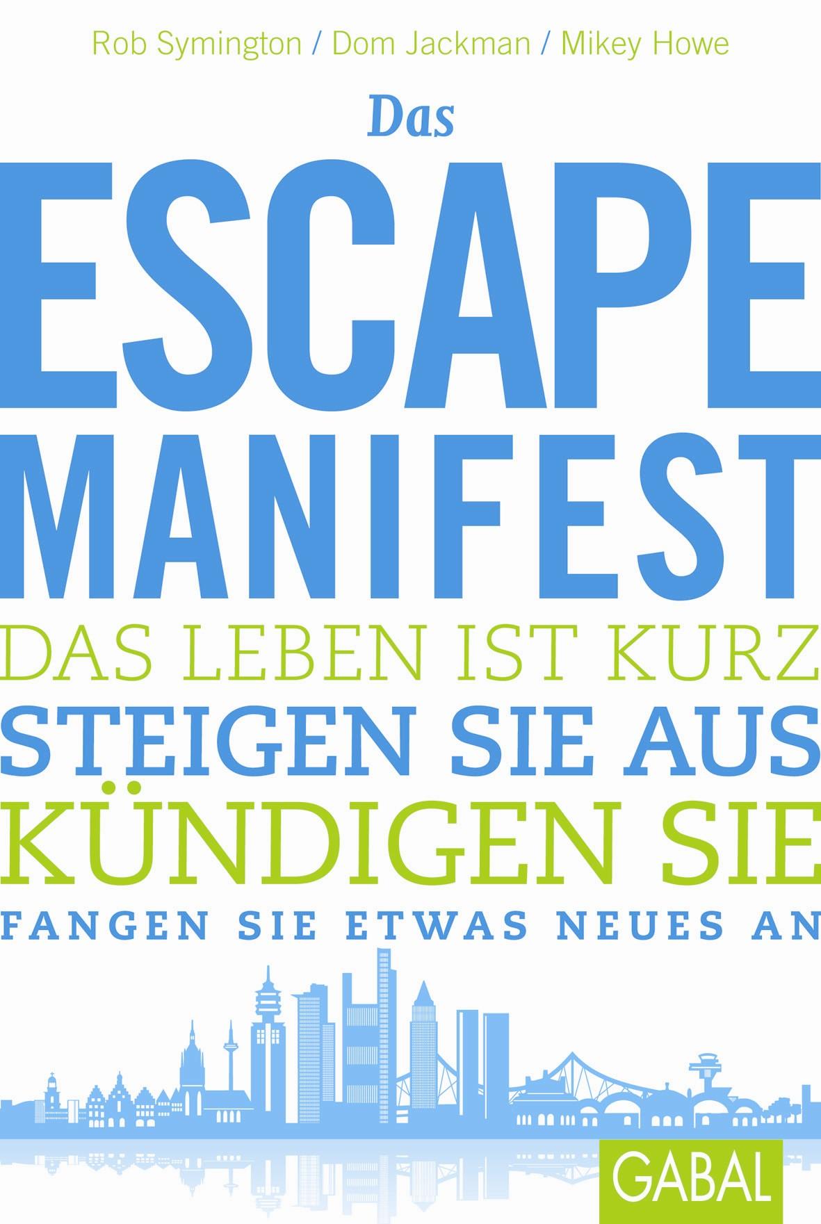 Das-Escape-Manifest-Rob-Symington